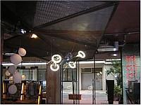 Foto Misano 2005 misano_2005_111