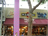 Foto Misano 2005 misano_2005_113