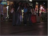 Foto Misano 2005 misano_2005_117