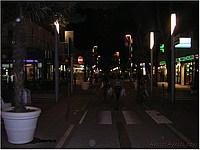 Foto Misano 2005 misano_2005_118