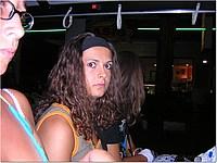 Foto Misano 2005 misano_2005_120