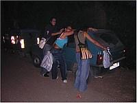 Foto Misano 2005 misano_2005_121
