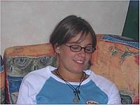 Foto Misano 2005 misano_2005_123