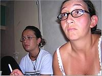 Foto Misano 2005 misano_2005_126