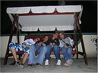 Foto Misano 2005 misano_2005_128
