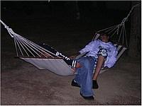 Foto Misano 2005 misano_2005_135