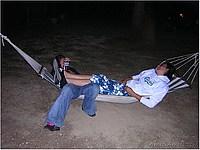 Foto Misano 2005 misano_2005_136