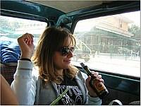 Foto Misano 2005 misano_2005_138