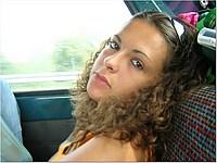 Foto Misano 2005 misano_2005_140