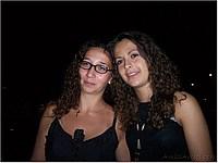 Foto Misano 2005 misano_2005_151