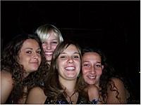 Foto Misano 2005 misano_2005_160