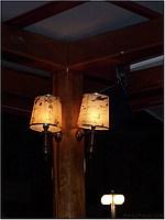 Foto Misano 2005 misano_2005_167