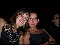 Foto Misano 2005 misano_2005_176