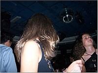 Foto Misano 2005 misano_2005_188