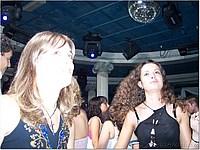 Foto Misano 2005 misano_2005_189