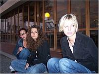 Foto Misano 2005 misano_2005_194