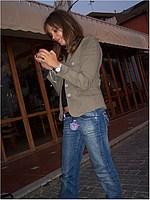 Foto Misano 2005 misano_2005_196