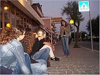 Foto Misano 2005 misano_2005_197