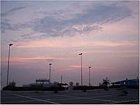 Foto Misano 2005 misano_2005_198