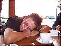Foto Misano 2005 misano_2005_201