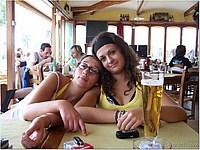 Foto Misano 2005 misano_2005_210