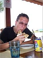 Foto Misano 2005 misano_2005_214