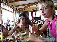 Foto Misano 2005 misano_2005_215