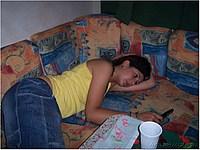 Foto Misano 2005 misano_2005_216