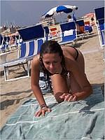Foto Misano 2005 misano_2005_233