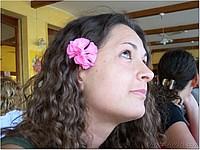 Foto Misano 2005 misano_2005_245