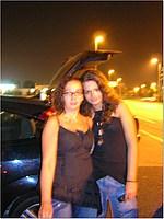 Foto Misano 2005 misano_2005_282