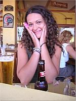 Foto Misano 2005 misano_2005_284