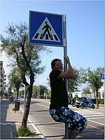 Foto Misano 2005 misano_2005_285