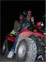 Foto Misano 2005 misano_2005_293