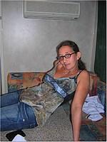 Foto Misano 2005 misano_2005_295