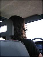 Foto Misano 2005 misano_2005_299