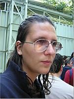 Foto Misano 2005 misano_2005_307