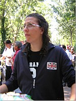 Foto Misano 2005 misano_2005_309