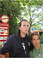Foto Misano 2005 misano_2005_313