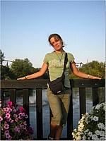 Foto Misano 2005 misano_2005_327