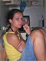 Foto Misano 2005 misano_2005_328