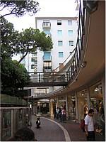 Foto Misano 2005 misano_2005_340
