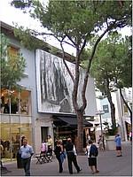 Foto Misano 2005 misano_2005_341