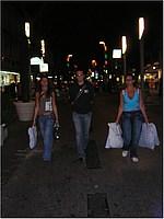 Foto Misano 2005 misano_2005_345