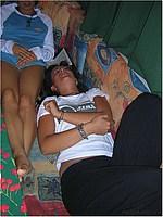 Foto Misano 2005 misano_2005_347
