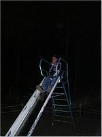 Foto Misano 2005 misano_2005_351