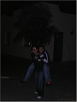 Foto Misano 2005 misano_2005_353