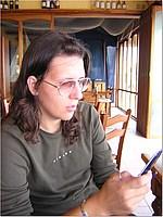 Foto Misano 2005 misano_2005_355