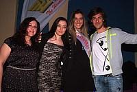 Foto Miss Centaura 2013 Miss_Centaura_2013_052