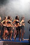 Foto Miss Italia - Finale Regionale 2007 Miss_Italia-Compiano_2007_001